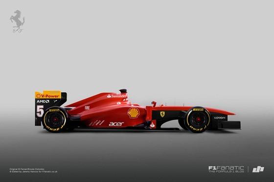 f1-ferrari-f2012-redesigned