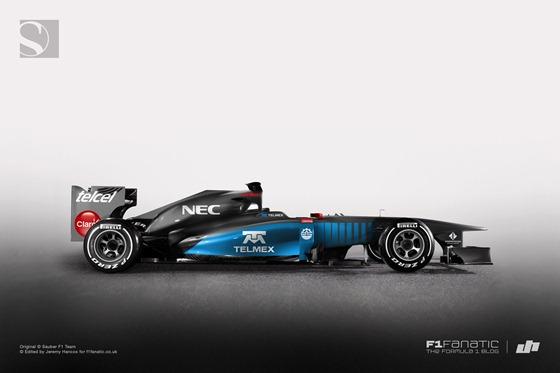 f1-sauber-C31-redesigned