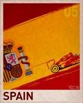 cartel-05-spain