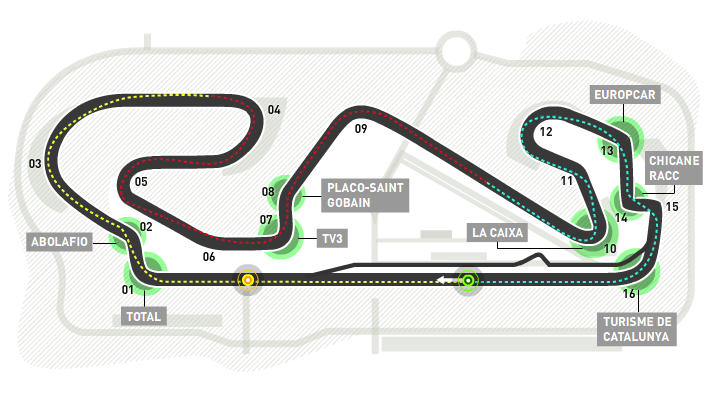 Tudo Sobre 24h De Le Mans 2017 as well CAR BATISOGT further Cricket Pitch Dimensions In Meters page 5 moreover How To Watch Track Field together with F1 Circuits 20142018 Autodromo Nazionale Monza. on race track diagram