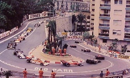 f1-1977-moanco-loews