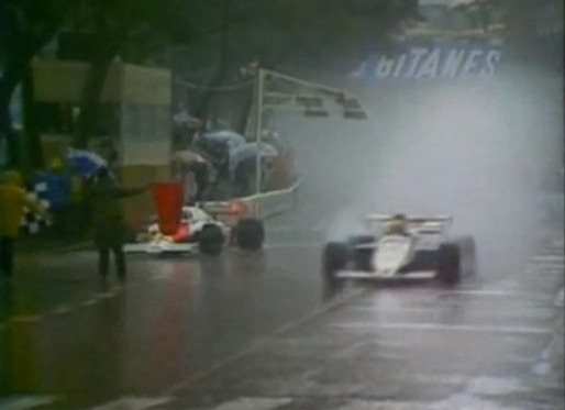 f1-1984-monaco-bandera-roja