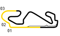 f1-2012-05-circuito-montmelo-diagrama-sector1