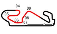 f1-2012-05-circuito-montmelo-diagrama-sector2