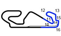 f1-2012-05-circuito-montmelo-diagrama-sector3
