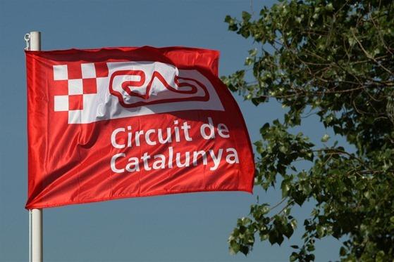 f1-2012-05-spain-circuit-bandera