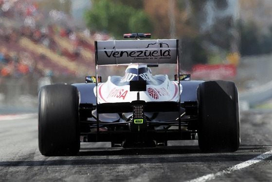 f1-2012-05-spain-trasera-williams