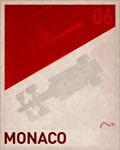 cartel-06-monaco