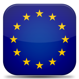 European Union or Council of Europe