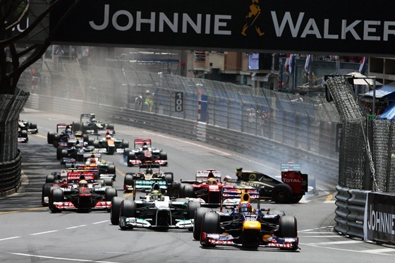 f1-2012-06-monaco-accidente-grosjean