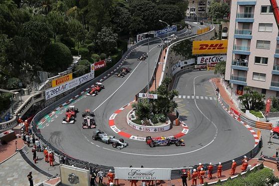 f1-2012-06-monaco-loews-primera-vuelta