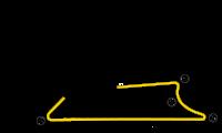 Circuito Buddh - Sector 1
