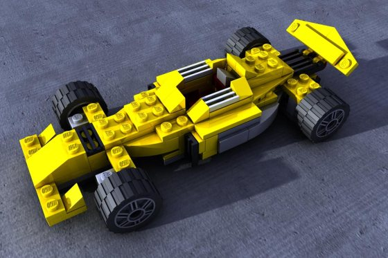 lego-racing-car