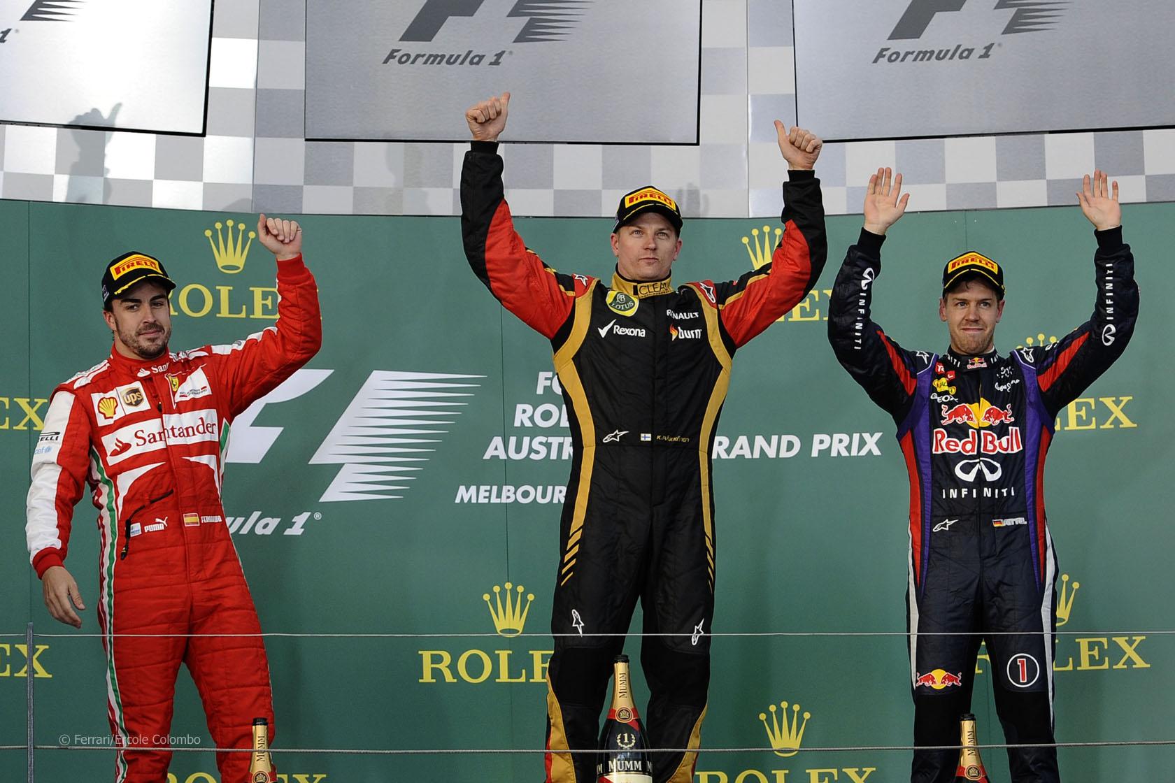 [Imagen: f1-2013-01-aus-podio.jpg]