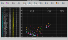f1lt-screenshot-2