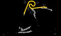 f1-2013-03-chi-diagrama-sector-1