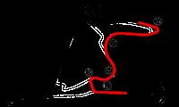 f1-2013-03-chi-diagrama-sector-2