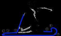 f1-2013-03-chi-diagrama-sector-3