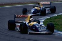 f1-1993-prost-williams-fw15c-renault