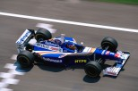 f1-1997-sanmarino-villeneuve-williams-fw19-renault
