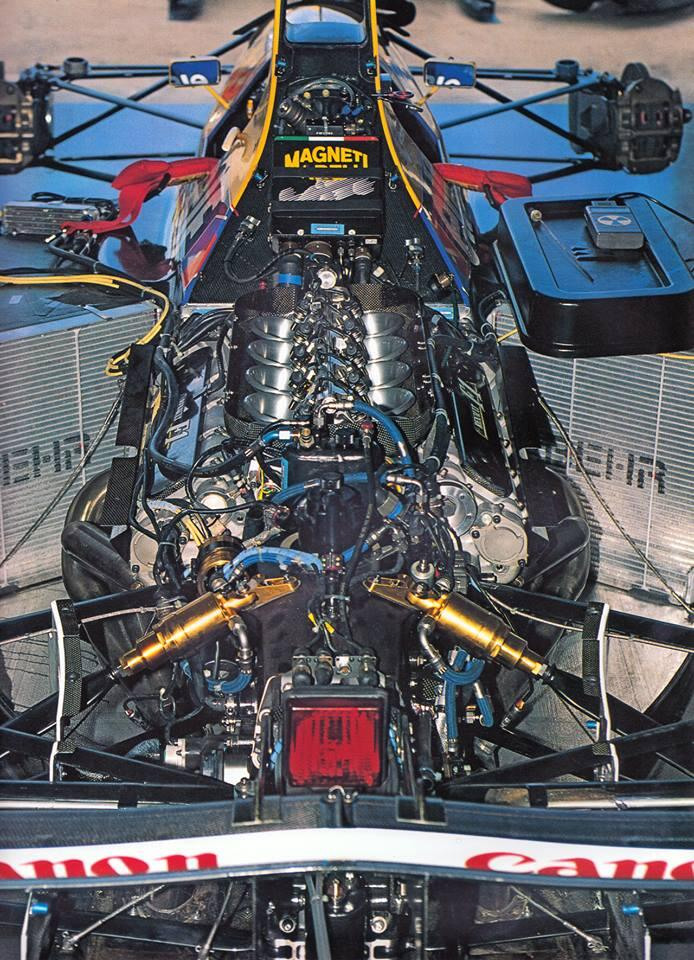 f1-1993-williams-renault-fw15c